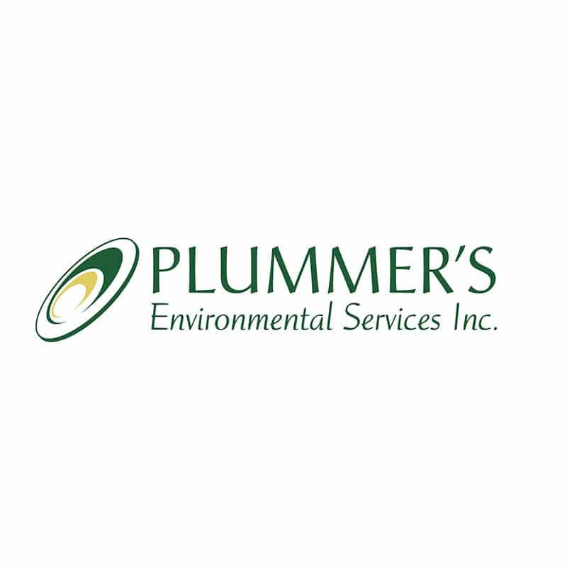 Plummers Environmental Services Inc.