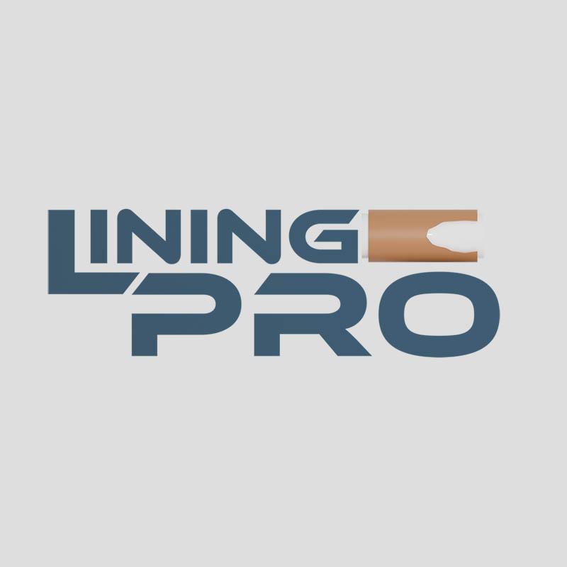 Lining Pro Admin