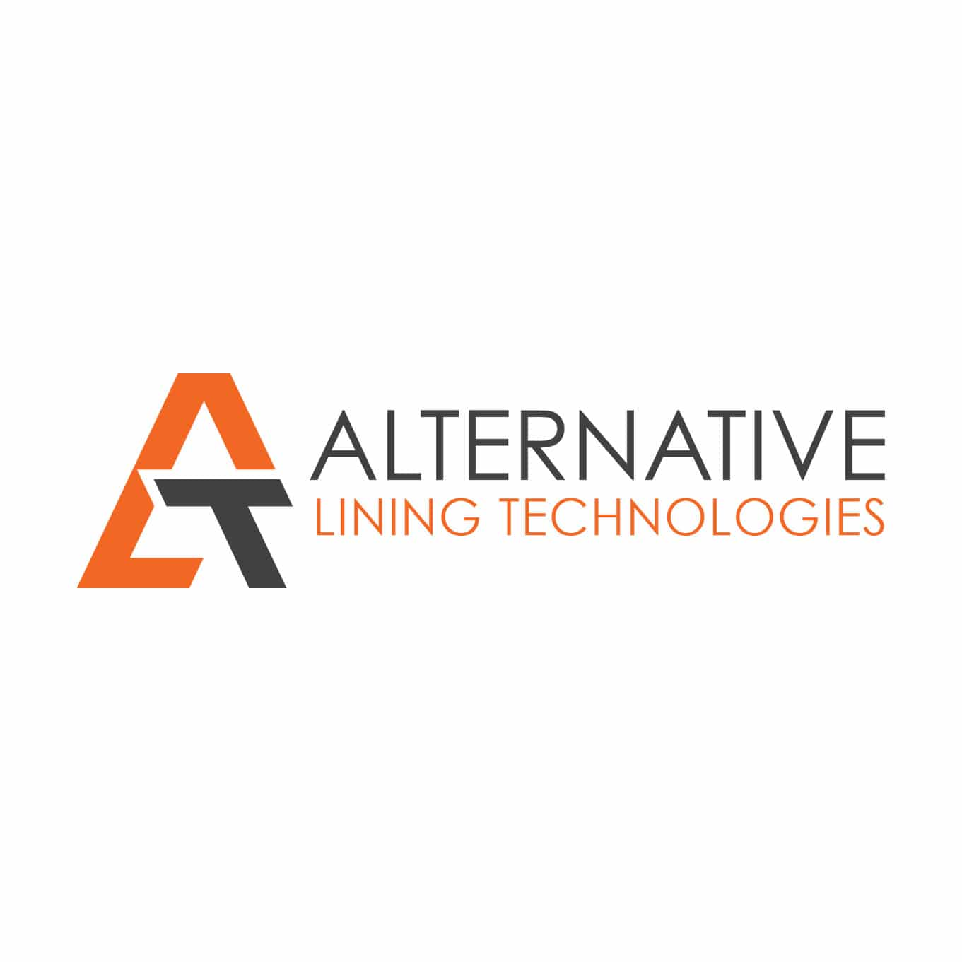 alternative-lining-technologies