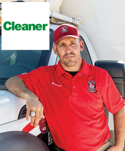 cleaner-trenchless-magazine-article-1