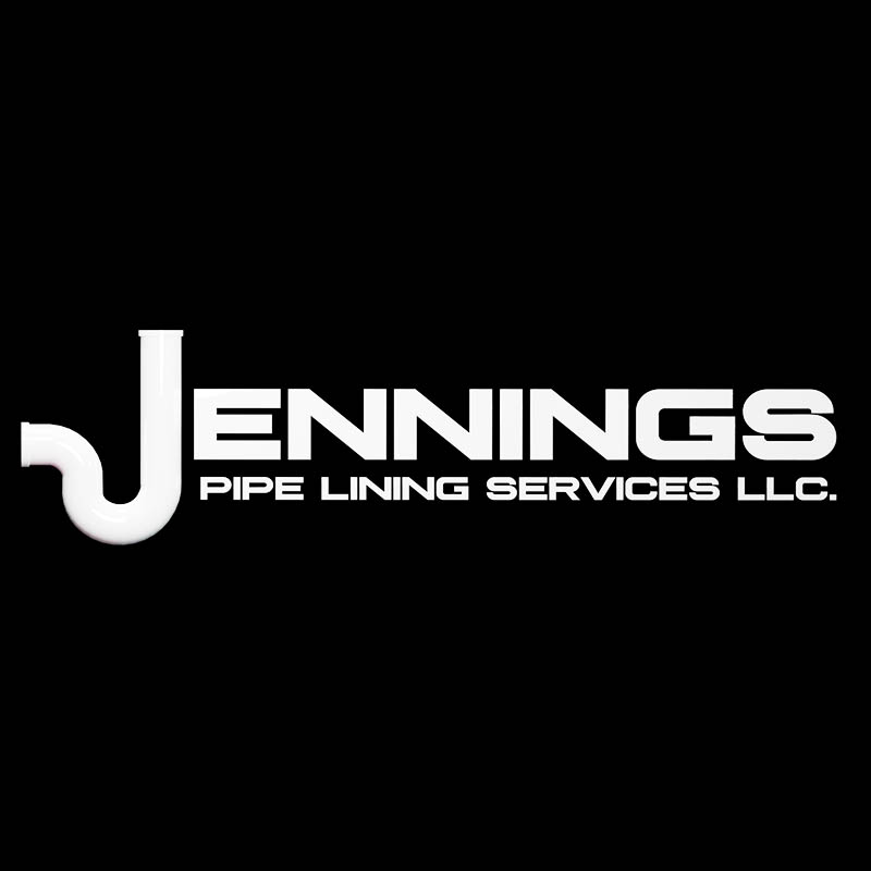 jennings-pipelining