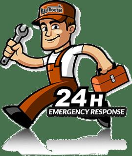 ray-rooter-sewer-repair-pumbing-bergen-nj-logo