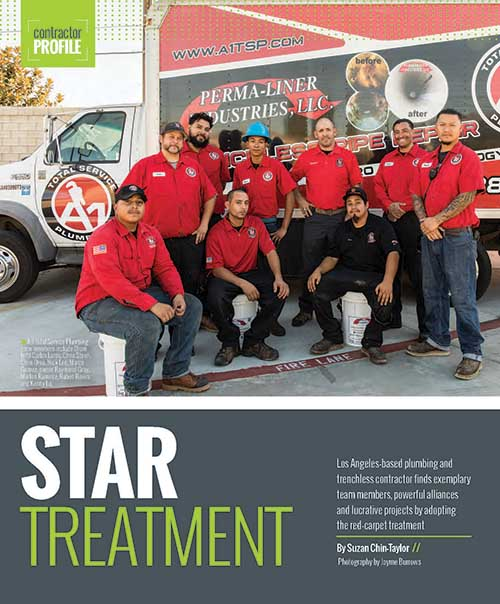 star-treatment-trenchless-magazine-article-1