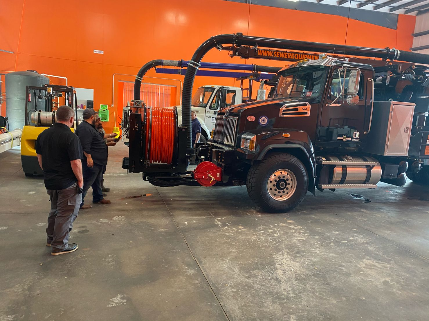 vac-truck-jennings
