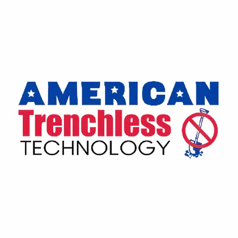 american-trenchless-technologies