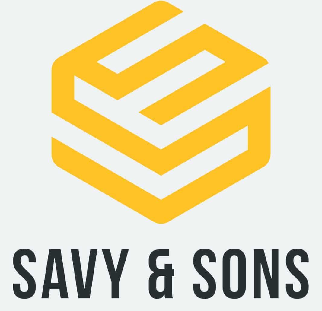 Savy & Sons