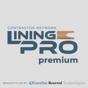 lining-pro-premium-wrt