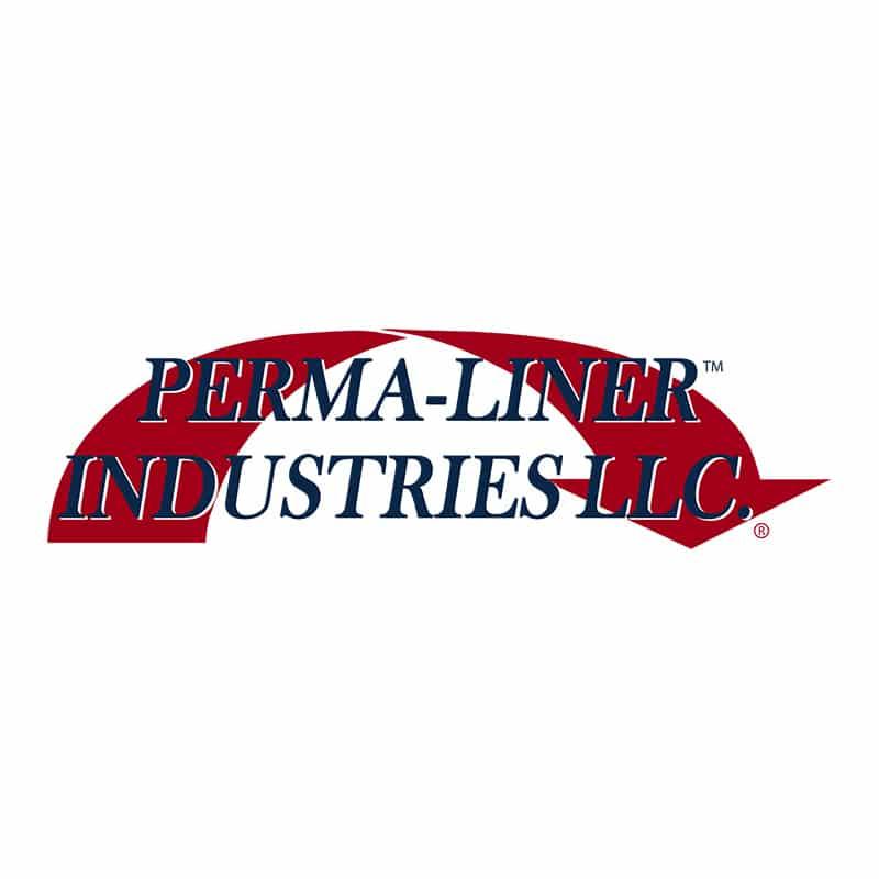 perma-liner-logo