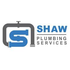 shaw-plumbing-logo