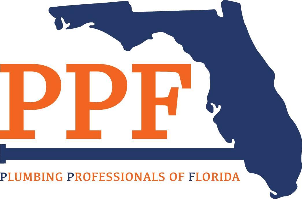 plumbing-professionals-logo