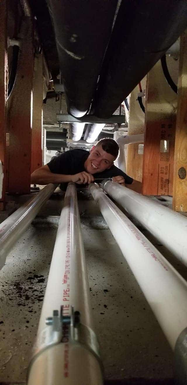 plumbing-professionals-new-pipe