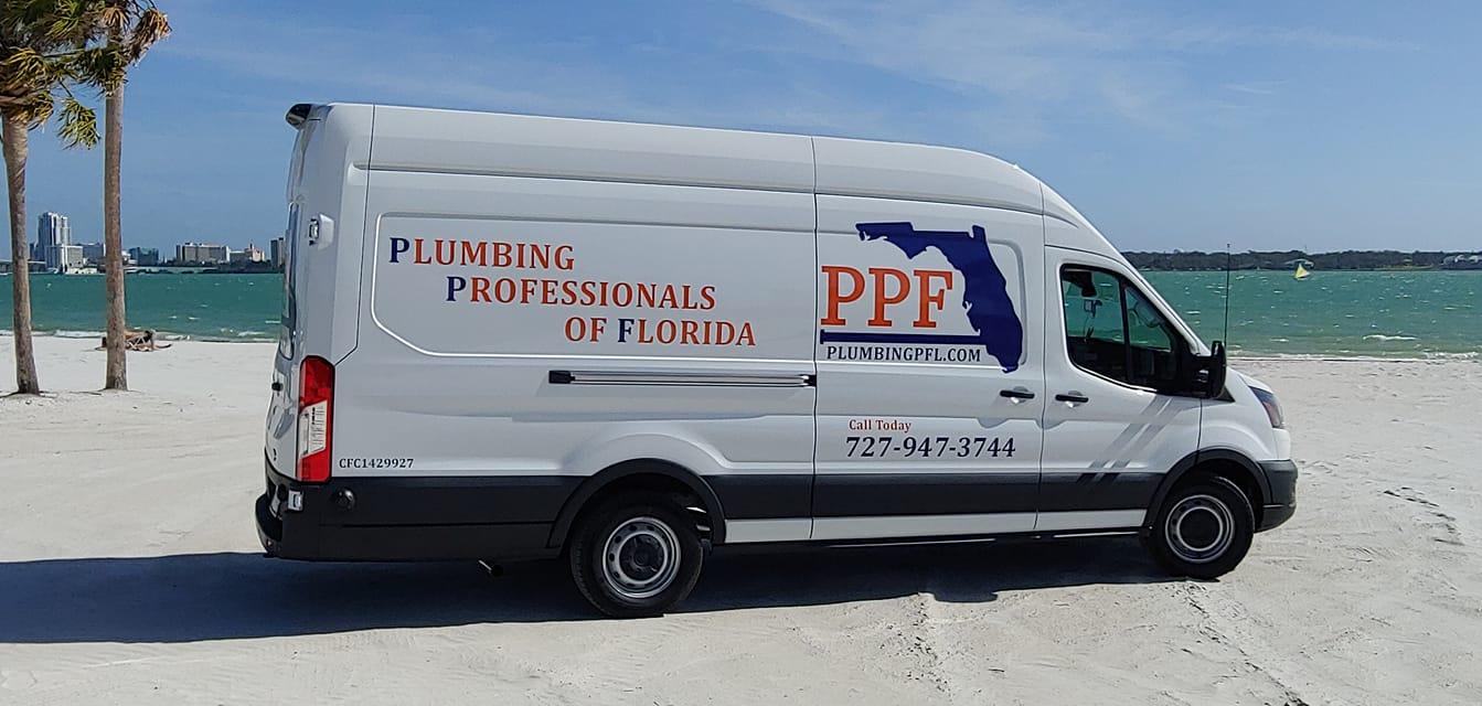 plumbing-professionals-van-beach