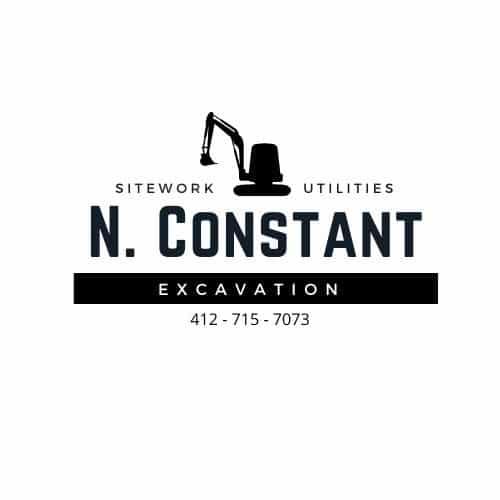 n-constant-excavation-logo